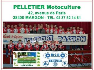 SPONSOR.PELLETIER2014