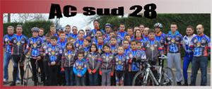 AC.SUD28