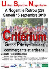 CRETERIUM.09.2018