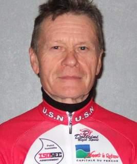 JP.CAILLEAU